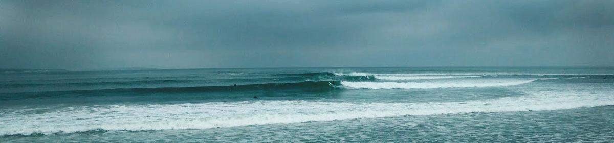 County Sligo Surf Club